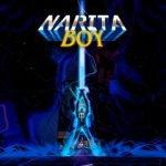 Narita Boy Sale