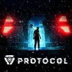 Protocol Sale