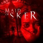 Maid Of Sker Ps5 Sale