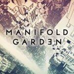 Manifold Garden Sale