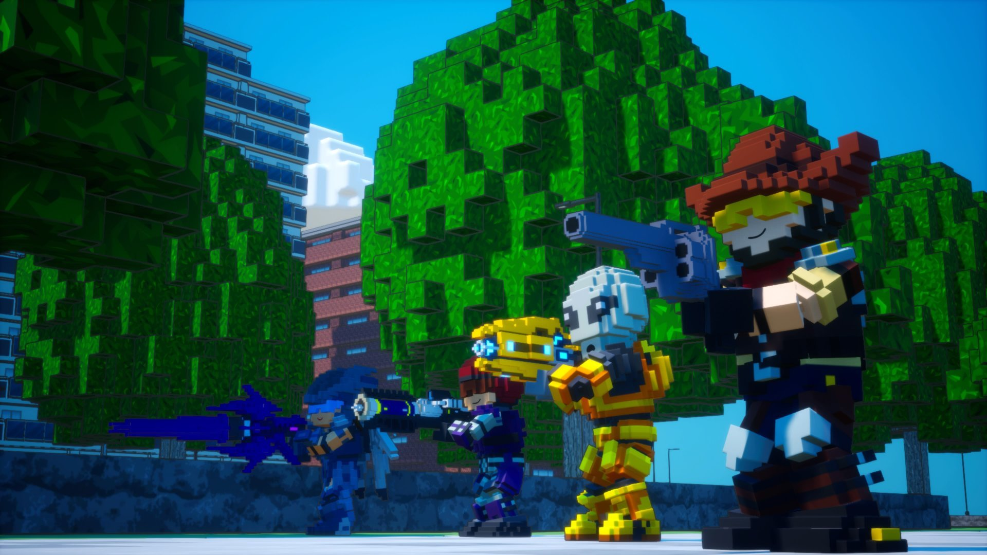 EARTH DEFENSE FORCE WORLD BROTHERS 2+1