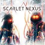 Scarlet Nexus Sale