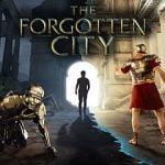 The Forgotten City Sale