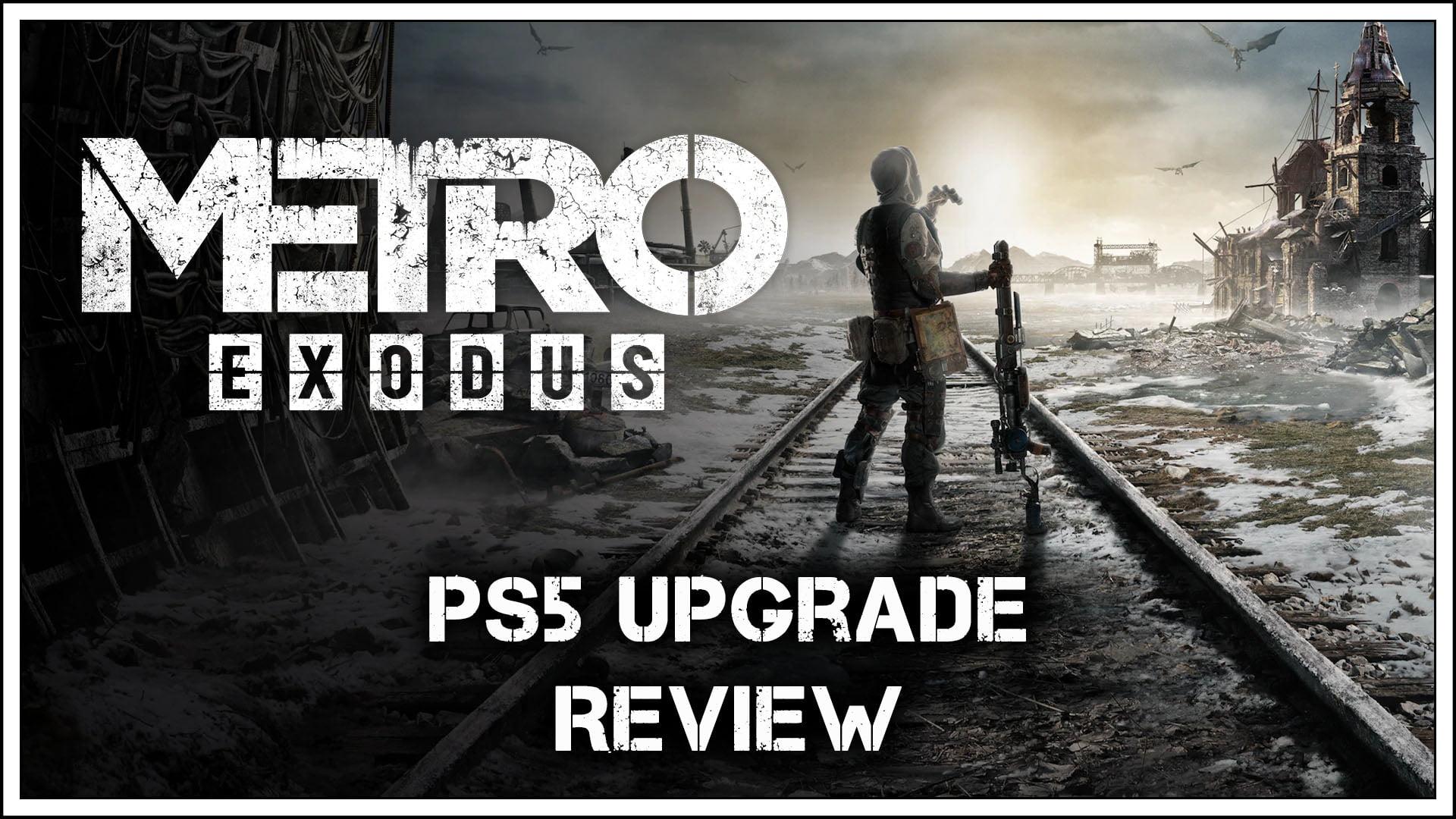 Metro Exodus EE Fi3