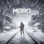 Metro Exodus EE Sale