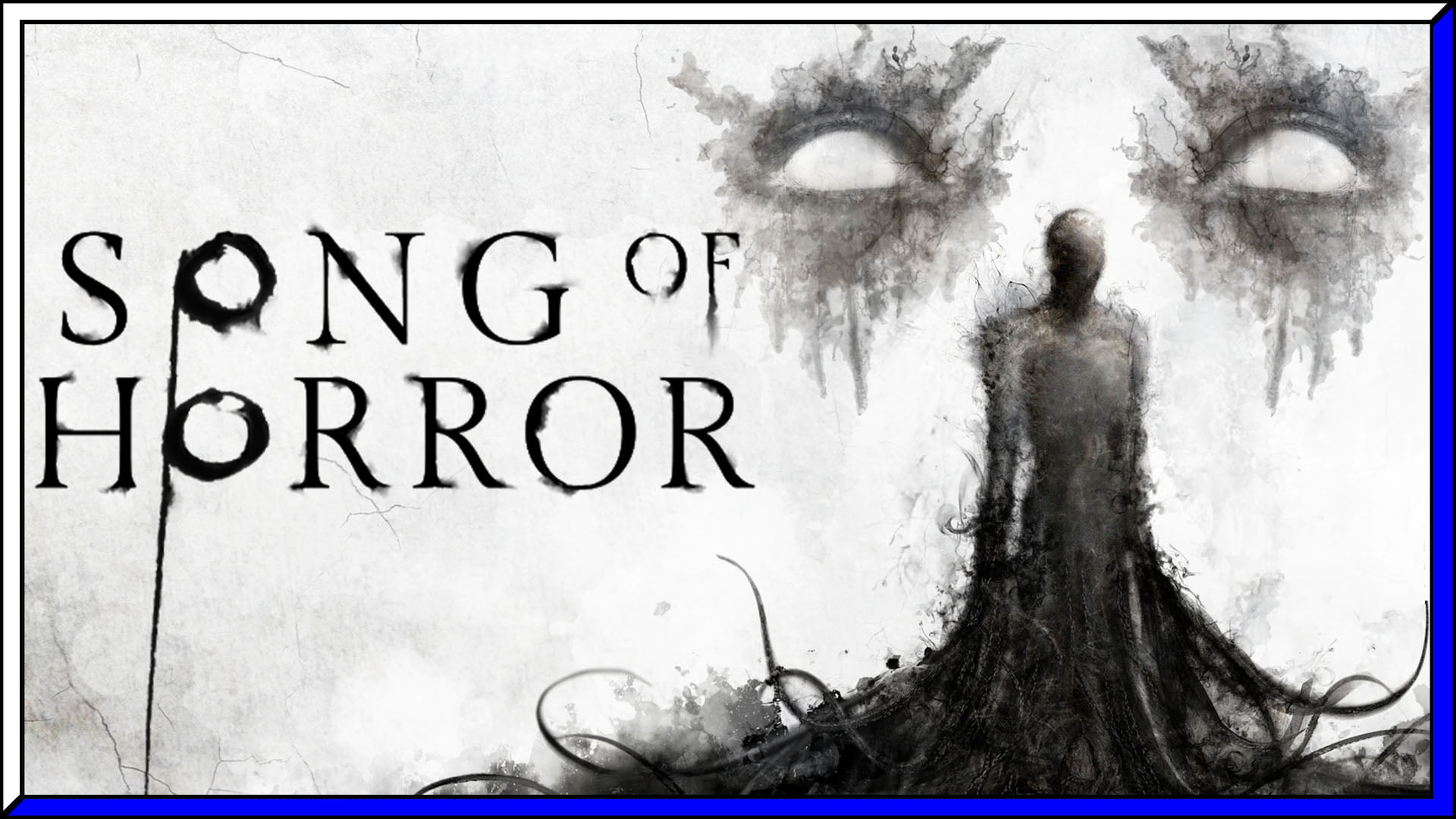 Song Of Horror Fi3