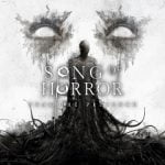 Song Of Horror Sale