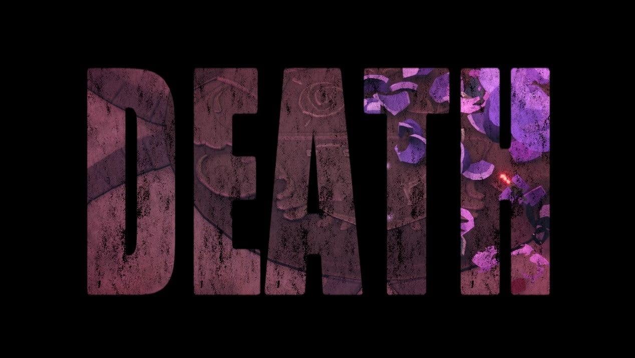 Deaths Door 4