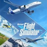 Microsoft Flight Simulator Sale