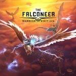 The Falconeer Sale