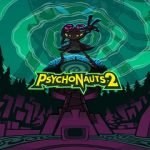 Psychonauts 2 Sale