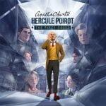 Agatha Christie Hercule Poirot The First Cases Sale